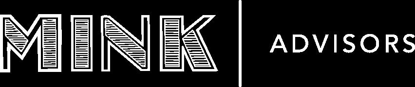 532c9ebda8f3d7636e0002f4_webflow-logo-black.svg